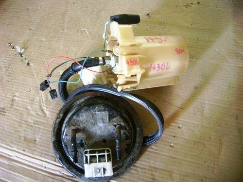Pompa benzina rezervor Opel Astra G Combi 1.6 16V