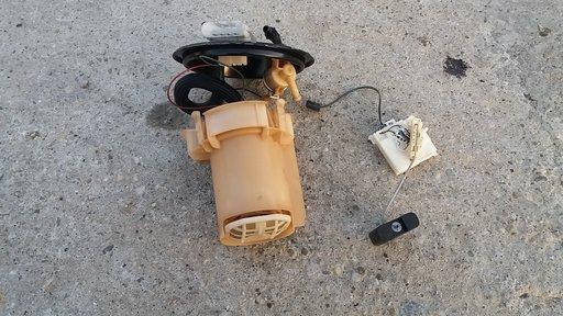 Pompa benzina rezervor Opel Zafira A 1.6 16V