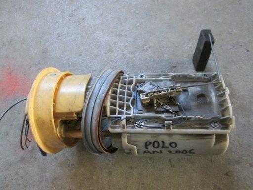 Pompa benzina SEAT IBIZA IV , SEAT IBIZA V