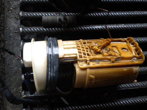 Pompa benzina Seat Leon 1.6 16v din 2001