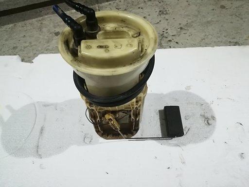 Pompa benzina Skoda Fabia 1.2 benzina cod 6Q091905
