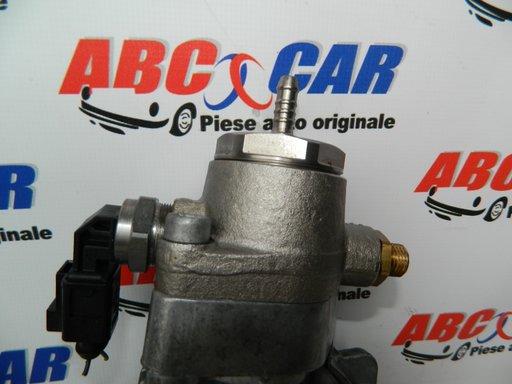 Pompa benzina Skoda Octavia 3 2.0 TSI Cod: 06L127025H