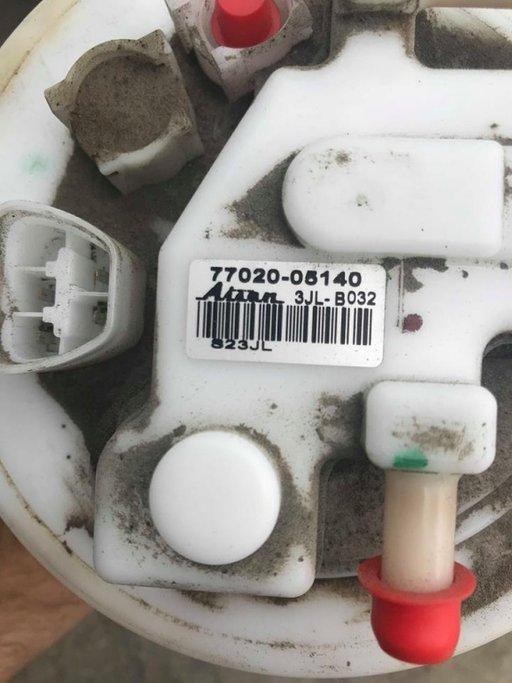 Pompa benzina Toyota Avensis 1.8 2014 77020-05140