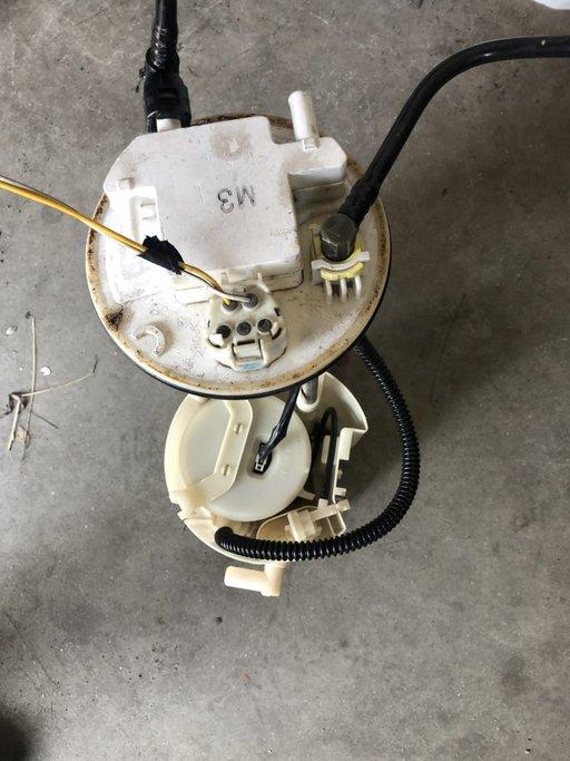 Pompa benzina toyota rav 4 motor 2.0 benzina an 2006-2010