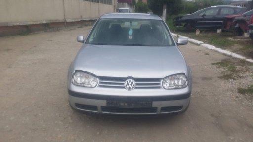 Pompa benzina Volkswagen Golf 4 2002 Hatchback 1.4