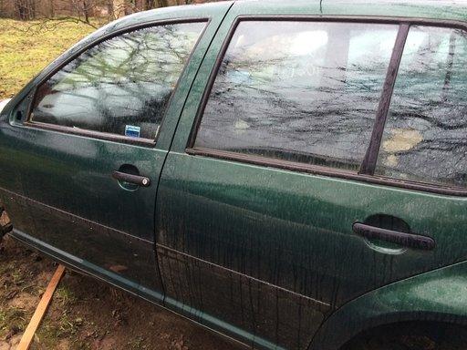 Pompa benzina Volkswagen Golf 4 2003 Hatchback 1.6