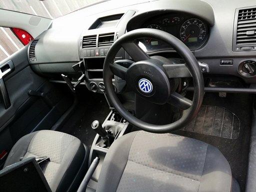 Pompa benzina Volkswagen Polo 9N 2002 Hatchback 1.