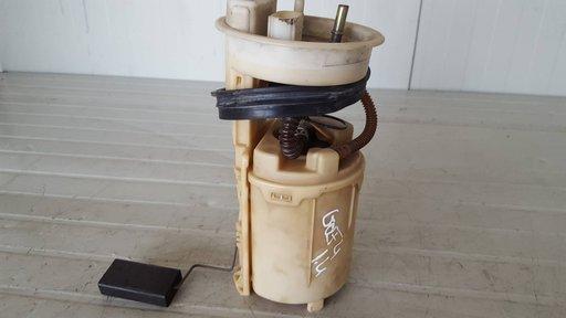 Pompa benzina Vw Golf 4 1.4 16v