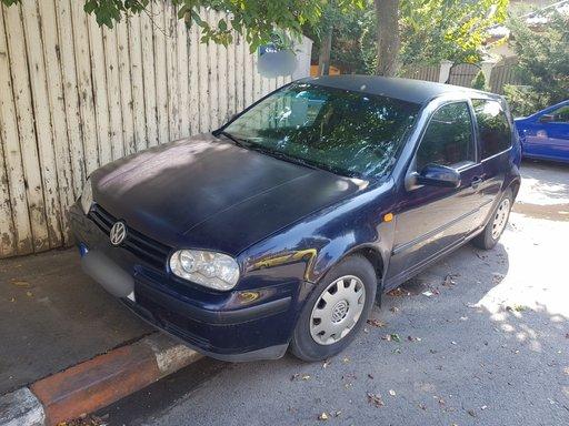 Pompa benzina VW Golf 4 2002 coupe 1.4