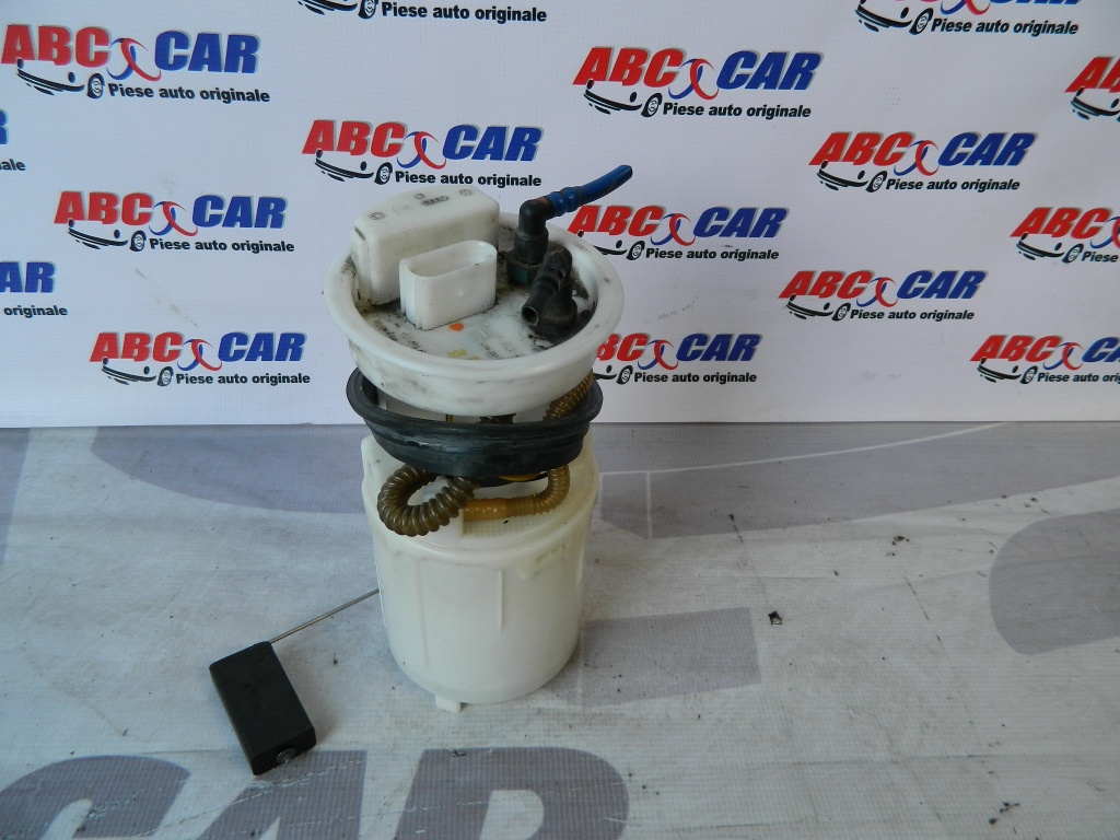 Pompa benzina VW Polo 1.2 B COD:6Q0919051C