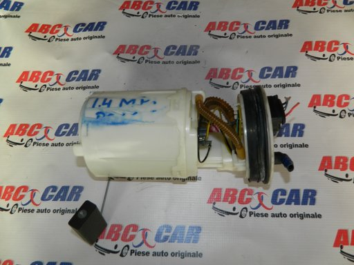 Pompa benzina VW Polo 6N 1.4 MPI 16V cod: 6N091905