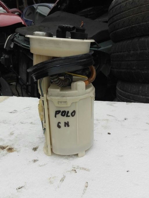 Pompa benzina VW Polo 6N2