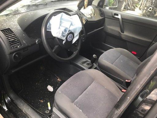 Pompa benzina VW Polo 9N 2002 hatchback 1.2 AWY
