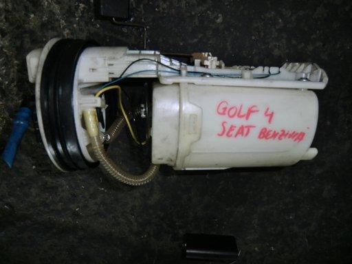 Pompa benzina vw/seat/skoda