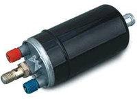 Pompa carburant electrica VW Scirocco II (53B) (1588 - 1781 , 95 - 139 CP) BOSCH 580254909