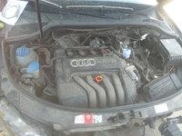 Pompa centrală frâna (Audi a3-8v benzina 2.0 fsi benzina an 2003 -2008 (a4 -