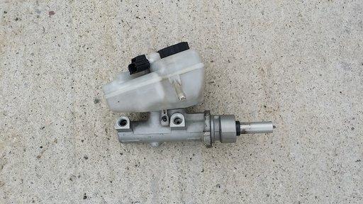 Pompa centrala frana cu vas lichid Ford Mondeo MK3