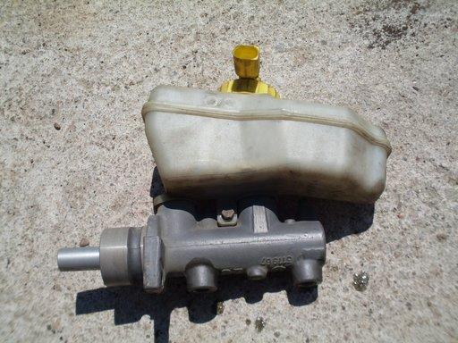 Pompa centrala frana cu vas lichid VW Golf 4