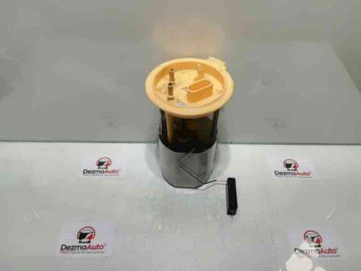 Pompa combustibil, 1Z0919050J, Skoda Octavia 2 (1Z3) 1.9tdi (id:326575)