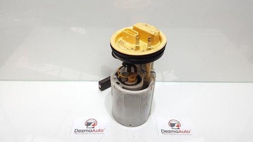 Pompa combustibil, 6Q0919050D, Skoda Fabia 2 Combi