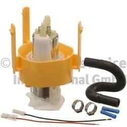 Pompa combustibil ALFA ROMEO 147 937 PIERBURG 7.02701.57.0