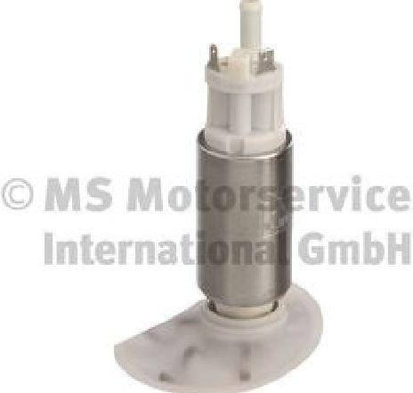 Pompa combustibil ALFA ROMEO 155 167 PRODUCATOR PIERBURG 7.02700.98.0