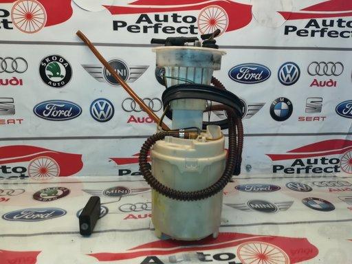 Pompa combustibil Audi 4 2.0i 8E0919051I