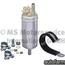 Pompa combustibil AUDI 80 (8C, B4) Producator PIERBURG 7.21440.51.0