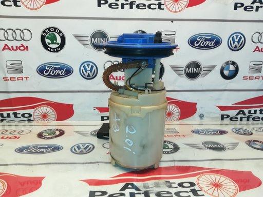 Pompa combustibil Audi A3 2.0i 1K0919051AG