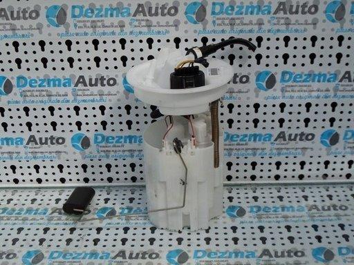 Pompa combustibil, AV61-9H307-AC, Ford Focus 3, 1.6ti (id:176374)