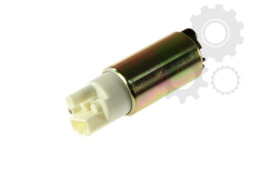 Pompa combustibil ( benzina) OPEL ASTRA G CORSA B VECTRA B TIGRA