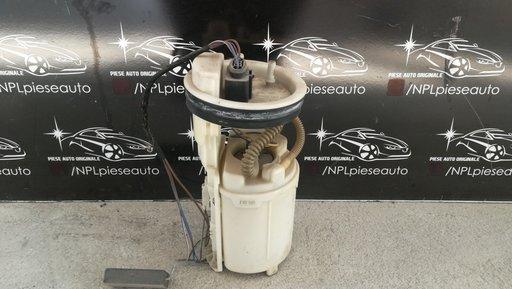Pompa combustibil benzina VAG: 1J0919051D