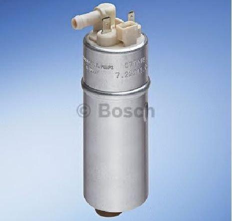 Pompa combustibil BMW 5 E39 PRODUCATOR BOSCH 0 986 580 129