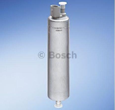 Pompa combustibil BMW 7 E38 PRODUCATOR BOSCH 0 986 580 131