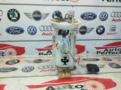 Pompa combustibil BMW E46 2.0i 228222009002