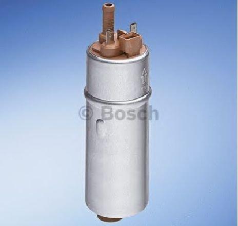 Pompa combustibil BMW X5 E53 PRODUCATOR BOSCH 0 986 580 130