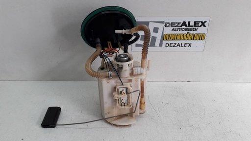 Pompa combustibil din rezervor pentru mercedes c class w203 cod 19648539c1