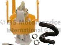 Pompa combustibil FIAT DOBLO (119) PIERBURG 7.02701.58.0
