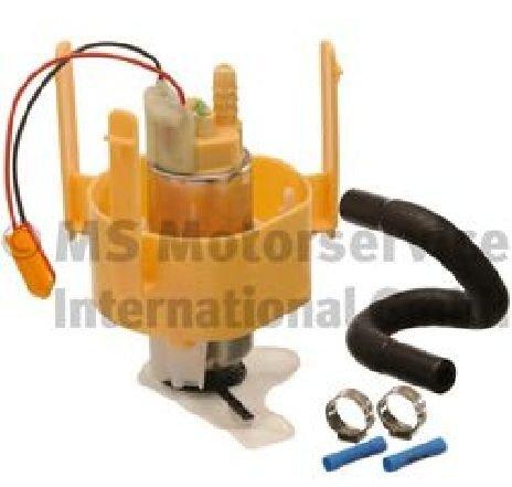 Pompa combustibil FIAT MULTIPLA ( 186 ) 04/1999 - 06/2010 - piesa NOUA - producator PIERBURG 7.02701.55.0 - 303998
