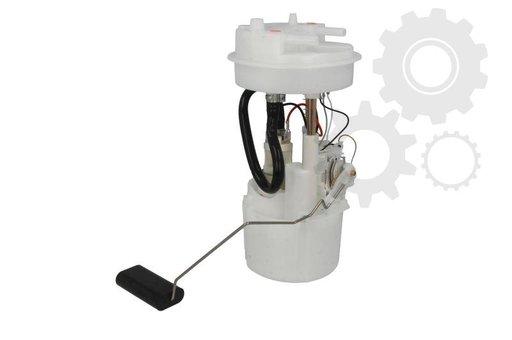 Pompa combustibil FIAT SEICENTO / 600 0.9/1.1 01.98-01.10 completa cu sonda litrometrica