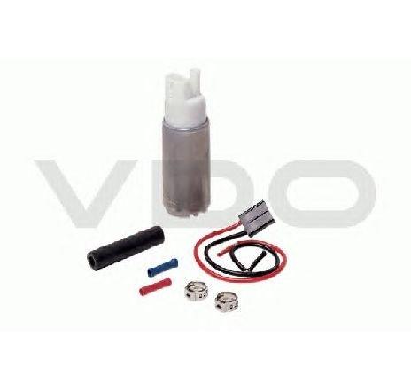 Pompa combustibil FORD ESCORT CLASSIC ( AAL, ABL ) 10/1998 - 07/2000 - piesa NOUA - producator VDO X10-240-016-001 - 304710