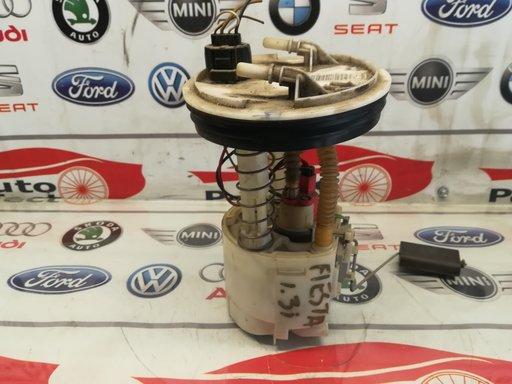 Pompa combustibil Ford Fiesta 1.3i 2S619H307CC