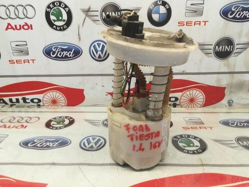 Pompa combustibil Ford Fiesta 1.4 16V 2S619H307CD