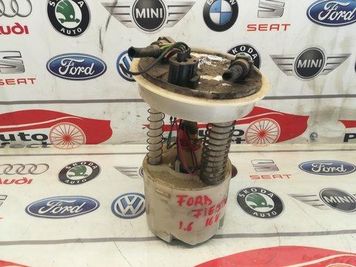 Pompa combustibil Ford Fiesta 1.6 16V 2S3U9A309A