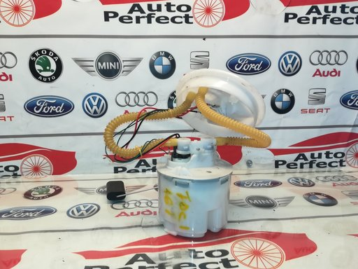 Pompa combustibil Ford Focus 1 1.6 i