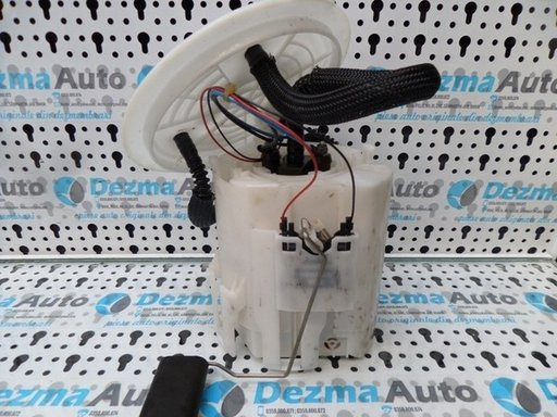 Pompa combustibil, GM13129984DH, Opel Zafira A05,