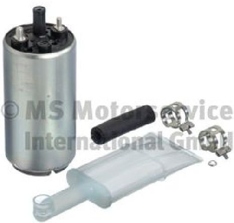 Pompa combustibil HONDA CIVIC VII LIMUZINA ( ES ) 12/2000 - 04/2006 - piesa NOUA - producator PIERBURG 7.05355.01.0 - 304803