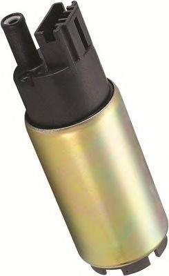 Pompa combustibil HONDA OPEL FIAT KIA - OEM-MAXGEAR: 43-0025|13807/MG - Cod intern: W02372456