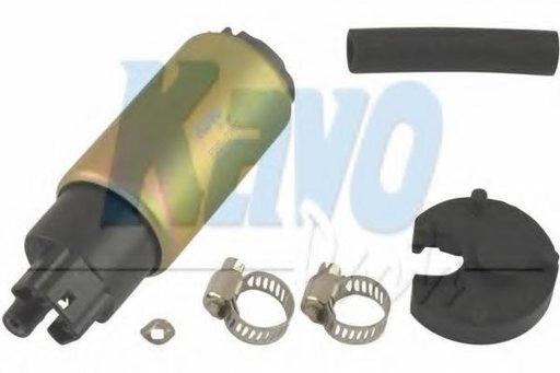 Pompa combustibil HONDA S2000 (AP), HYUNDAI EXCEL II (LC), HYUNDAI TRAJET (FO) - KAVO PARTS EFP-2002