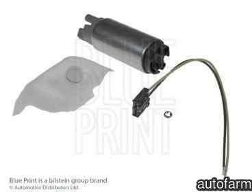 Pompa combustibil HYUNDAI COUPE (GK) BLUE PRINT ADG06819